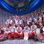Про поїздку до Хмельницького розповіли вихованці двох творчих колективів (сюжет)