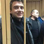 З нагоди 25-річчя військовополоненого Богдана Небилиці у Шостці встановили білборди з привітанням