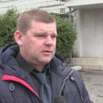 В Шостці призначено нового керівника поліції