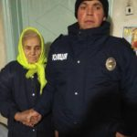 Пожилая женщина дважды сбегала из дома, прячась в сарае соседей