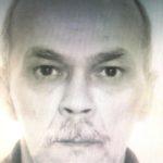ВНИМАНИЕ! Полицейские Шостки разыскивают без вести пропавшего мужчину