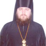 Священник, що пізно звернувся до лікарів, помер від пневмонії у лікарні Шостки
