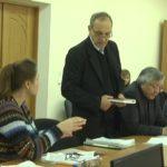 Долю МАФів обговорили на депутатських комісіях (сюжет)