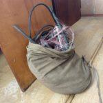 В Шостке работники полиции оперативно раскрыли кражу кабелей (фото)