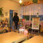 Вихователі дитячих садочків вивчатимуть англійську мову – одна з тем апаратної наради при міському голові (сюжет)