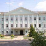 Досягнуті домовленості щодо часткового погашення боргу по виплаті заробітної плати працівникам заводу «Зірка»