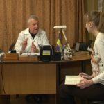 83 чоловіка на Шосткинщині  нині мають відкриту форму туберкульозу