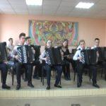 Юні музиканти – вихованці Шосткинської дитячої школи мистецтв здобули призові місця на двох Міжнародних конкурсах