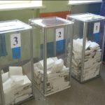 Як в обід голосували шосткинці? (відео)