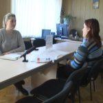 """На Шосткинщині продовжується реалізація інформаційної кампанії """"Я маю право голосу"""" (сюжет)"""