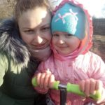 Помогите спасти жизнь маленькой Ярославы Шевцовой