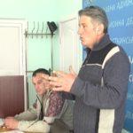 У РДА відбулося перше засідання Спілки бджолярів Шосткинщини (сюжет)