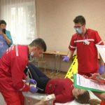 Реформування станції швидкої допомоги – чи зміниться щось для пацієнтів?