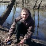 Поліцейські розшукують зниклого підлітка з селища Вороніж (ФОТО)