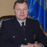 Відбудеться особистий прийом громадян з заст. начальника поліції в Сумській області