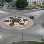 13 червня в Шостці буде обмежений рух автотранспорту по ряду вулиць