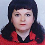 Допоможіть розшукати безвісті зниклу жінку (фото)
