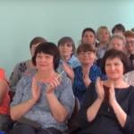 Працівників шосткинського терцентру запрошено на Всеукраїнський семінар (Відео)