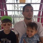 Шосткинец больше года борется с раком, его семья просит о помощи