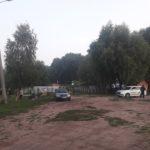 На Шосткинщині за добу сталось дві аварії з тяжкими наслідками