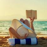 Куди під час відпусток їдуть відпочивати шосткинці? (сюжет)