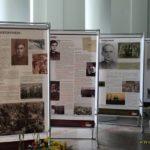 В краєзнавчому музеї представлять матеріали про в'язнів таборів Третього Рейху