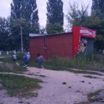 Поліція поклала край небезпечним «дорожнім» розвагам шосткинським підлітків
