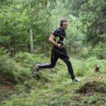 Шосткинец стал бронзовым призёром Чемпионата мира по спортивной радиопеленгации