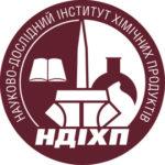 """Шосткинському інституту, який входить до """"Укроборонпрому"""" інкримінують розтрату бюджетних коштів"""