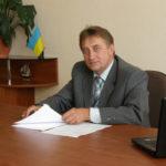 """Директора Шосткинського ДП """"НДІХП"""" підозрюють у привласненні державних коштів"""