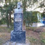 Унікальна історична будівля Шосткинського району руйнується на очах