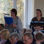 Шосткинські депутати вирішили допомогти району недопустити екологічного лиха (сюжет)
