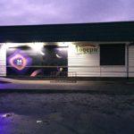 Поліцейські припинили діяльність двох незаконних гральних закладів замаскованих під лотерею