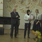 Вихованці ДШМ отримали стипендії міського голови (сюжет)