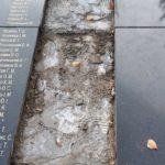 До  Шосткинського обеліску Слави додадуть встановлені прізвища загиблих