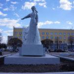 Шосткинцям пропонують долучитись до реконструкції площі Свободи