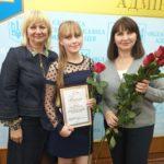Дві студентки із Шостки отримали цьогоріч стипендію губернатора