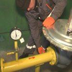 У товаристві «Сумигаз» стверджують – головне їх завдання - безперебійно подавати блакитне паливо споживачам (сюжет)