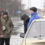 Учасники розбійного нападу на таксиста в поліції розповіли, як готували злочин (сюжет)