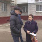 Мешканці 52 будинку по вулиці Короленко дивуються захмарним цифрам в платіжках за тепло (сюжет)