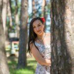 Шосткинці Джамілі Кізтугановій потрібна допомога: дівчині діагностували онкологію