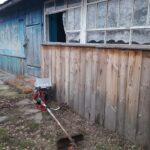 У Шостці поліція оперативно затримала «будинкового» злодія (ФОТО)