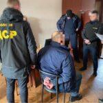 Поліція Сумщини скерувала до суду обвинувальний акт щодо керівника оборонного підприємства