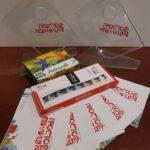 """Учні ДШМ отримали нагороди в результаті участі у Всеукраїнському проекті """"Просто небилиці"""""""