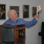 У Шосткинському краєзнавчому музеї відкрилась виставка художньої фотографії
