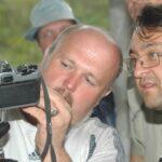 Шосткинцев приглашают на вставку фотографий