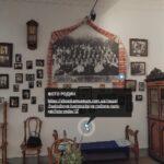 Здійснити прогулянку унікальним музеєм Родинна пам'ять, що у Шостці можна в онлайн-режимі (сюжет)
