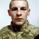 Загинув ще один військовий 58 ОМПБр ім. гетьмана І. Виговського