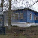 В с. Богданка збираються відновити будівлю ХІХ століття (Відео)