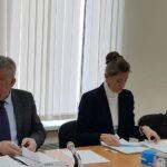 Депутати подадуть звернення до Президента з проханням відмінити норму Закону про введення касових апаратів для підприємців(Сюжет)